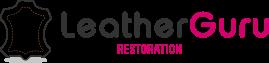 LeatherGuru